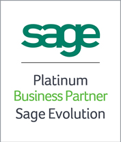 Sage-Evolution-Business-Partner-Platinum