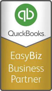 QuickBooks Reseller logo small